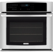 Electrolux 30-in Electric Wall Oven