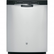 GE 24-in Built in Dishwasher