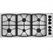Dacor 45-in Gas Cook Top