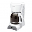 MR COFFEE 12 CUP COFFEE MAKER