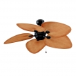 Harbor Breeze 52-in Ceiling Fan Freeport ***SOLD***