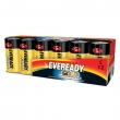 EVEREADY C BATTERIES***SOLD***