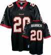 TAMPA BAY BUCCANEERS REEBOK YOUTH FOOTBALL JERSEY