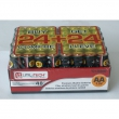 UTILITECH 48-PACK AA ALKALINE BATTERIES***SOLD***