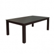 allen + roth Outdoor Dinning Table*** SOLD ***