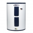 Whirlpool 24-in Electric Hot Water Heater