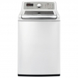 SAMSUNG TOP LOAD WASHER & ELECTRIC DRYER***SOLD***