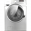 SAMSUNG FRONT LOAD WASHER***SOLD***