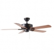 Harbor Breeze 52-in Ceiling Fan