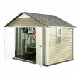 HOMESTYLES 10'X8' STORAGE SHED***SOLD***