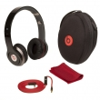 beats by dr. dre solo***SOLD***