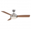 Harbor Breeze 52-in Ceiling Fan Elevation