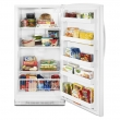 Whirlpool 15.8 cu ft Upright Freezer***SOLD***