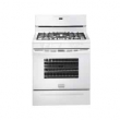 FRIGIDAIRE GALLERY GAS RANGE ***SOLD***