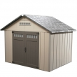 HOMESTYLES 10'X10' STORAGE BUILDING***SOLD***